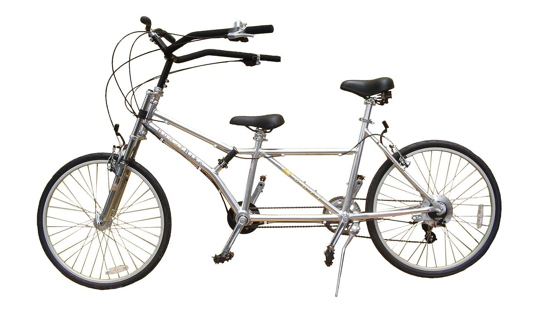Buddy Bike Fold Out Foot Pegs 31 8 Mm Passenger