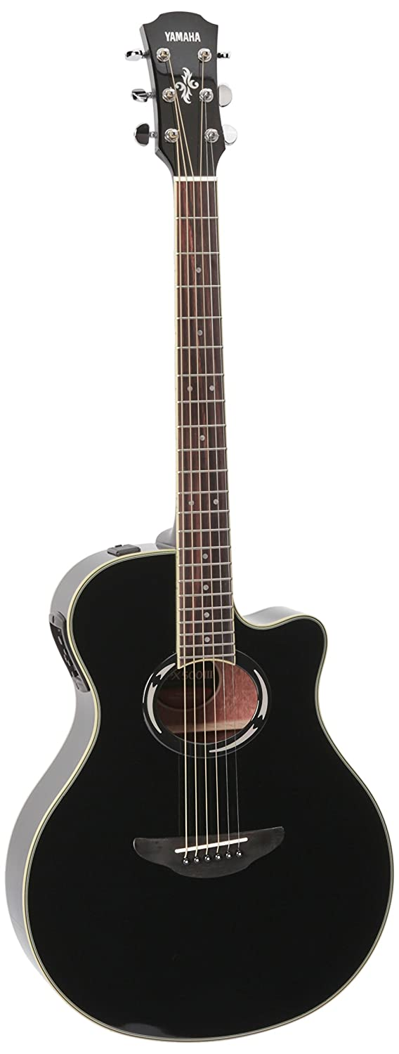 Top 10 Best Acoustic Guitar For Beginners 2018 Reviews