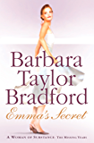 Emma's Secret (Emma Harte Series Book 4)