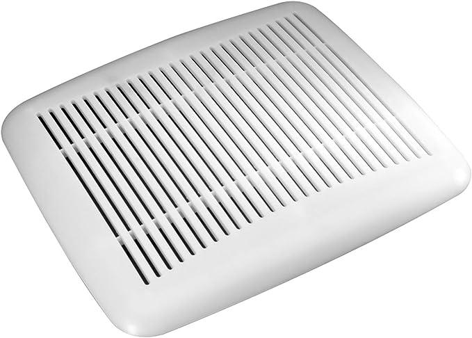 Broan-NuTone 690 Broan Bathroom Exhaust Fan Upgrade Kit