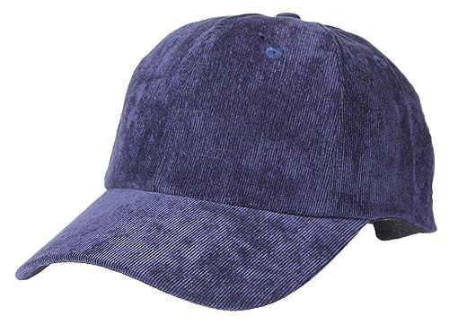 BELLA-Cappello di Velluto All'aperto Stile Semplice Berretto da Sole Sport Unisex