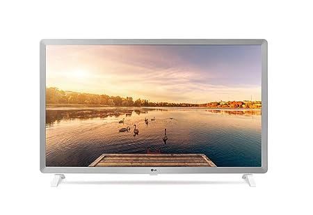 Tv 32 Pollici Smart Tv Led Full Dvb T2 Wifi Web Browser Amazonco