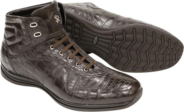 stefano ricci boots