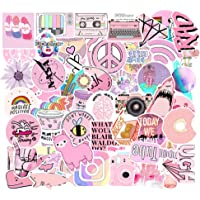 Stickers Pack Laptop Stickers Stickers for Water Bottles Waterproof Stickers for Water Bottles Waterproof Stickers for…