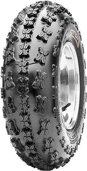 22x7-10 6ply ATV Tire Front CST Pulse CS03