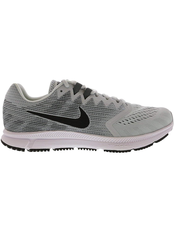 Nike Jungen Kapuzenpullover Velocity Velocity Velocity FT OTH 8ad3f9