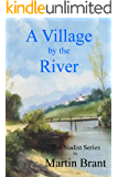A Village by the River (The Nudist Series)