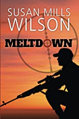 Meltdown Kindle Edition