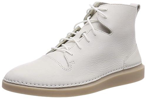 free shipping 3efec 61bec Clarks Hale Rise, Zapatillas Altas para Mujer  Amazon.es  Zapatos y  complementos