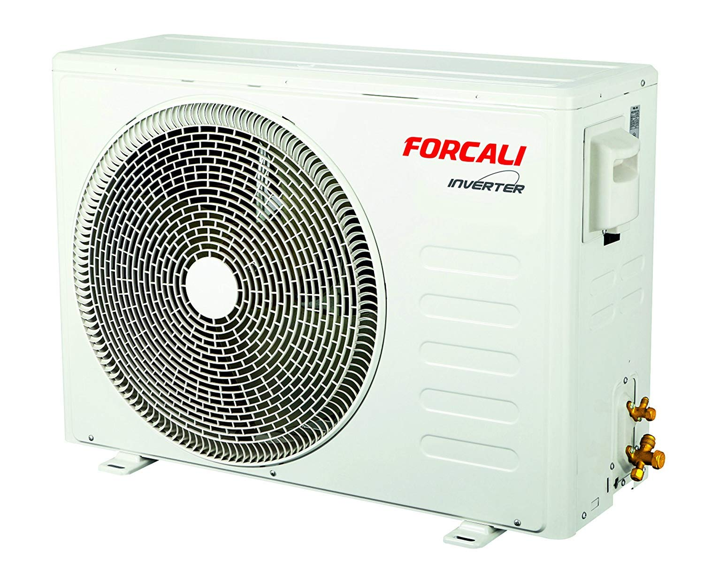 FORCALI Aire Acondicionado Split Inverter 2000 2200 frig/h - Bomba Calor SERIE PLATINIUM: Amazon.es: Bricolaje y herramientas