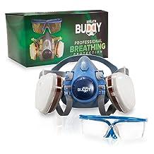 Breath Buddy BBPBP001