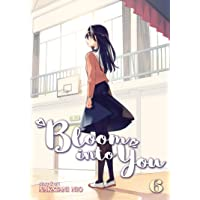Nio, N: Bloom into You Vol. 6