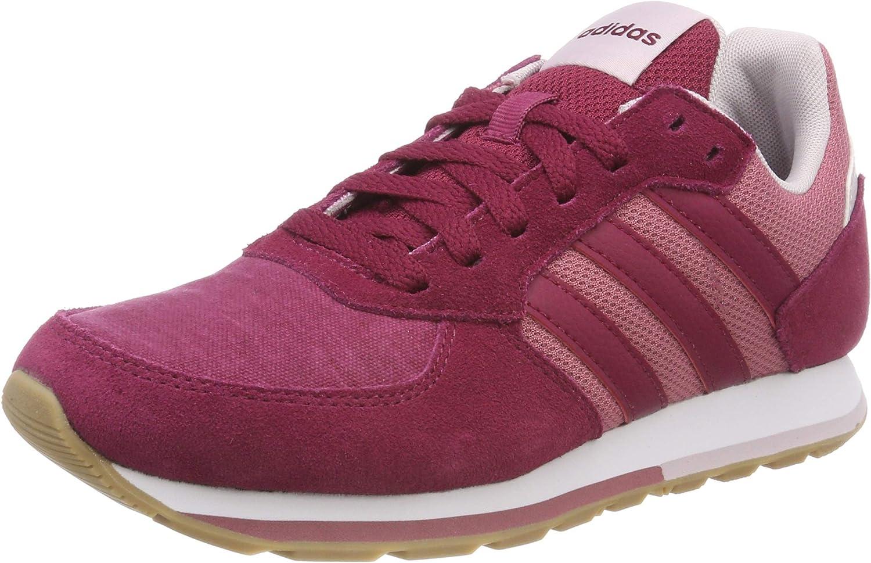 adidas 8k, Zapatillas para Mujer