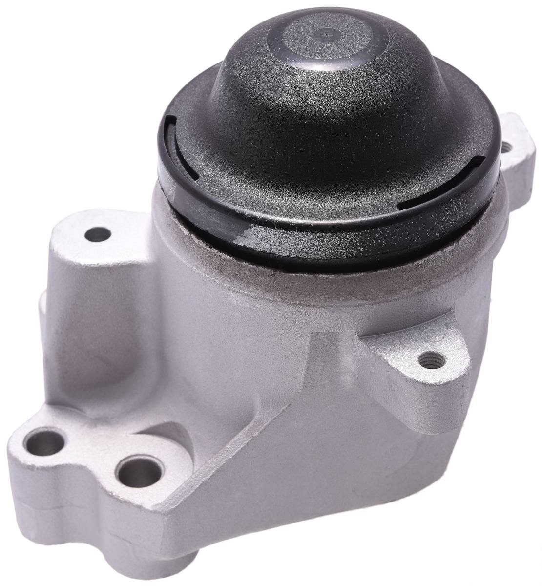 RIGHT ENGINE MOUNT - Febest # MZM-CX9RH - 1 Year Warranty by Febest