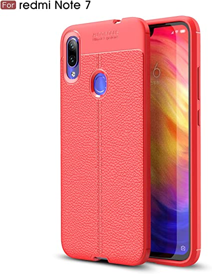 Amazon Com Dooqi For Xiaomi Mi Note 10 Cc9 Redmi 8a 8 Note 8 7 Pro Shockproof Case Tempered Glass Orange Red For Xiaomi Mi Note 10 Pro Electronics