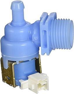Amazon.com: NEBOO For Whirlpool Refrigerator Water Valve Kit ... on