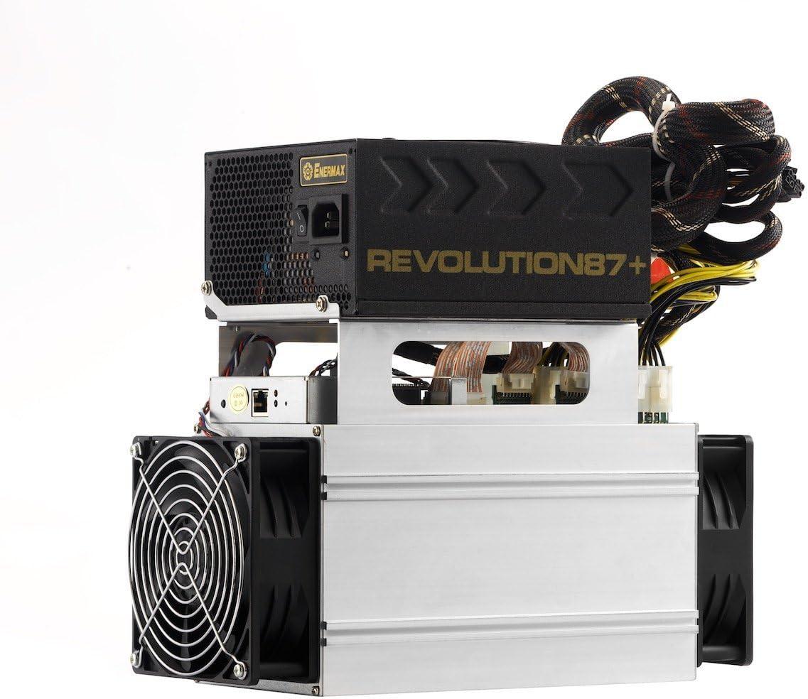 s7 bitcoin miner