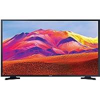 Samsung UE40T5300AUXTK 40 İnç T5300 FHD SMART Televizyon