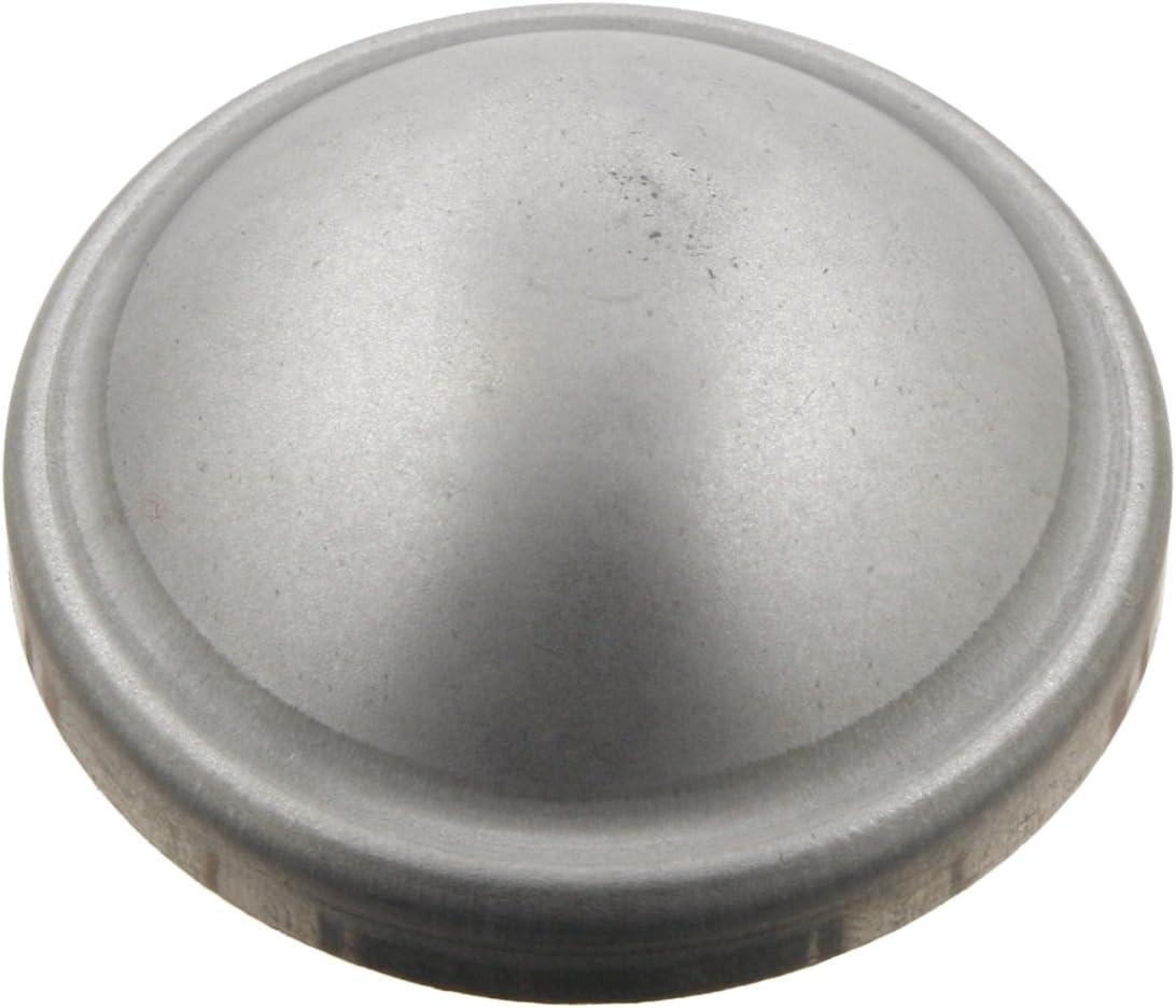 Febi-Bilstein 29854 Couvercle de protection moyeu de roue
