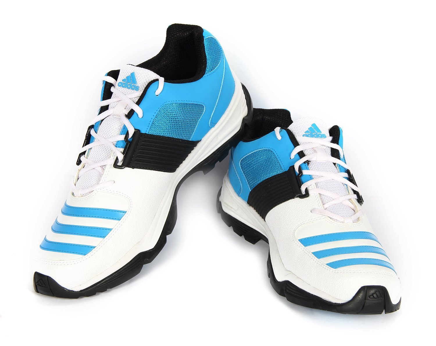 adidas cricket shoes rubber spikes off 66% - www.usushimd.com