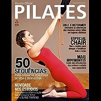 Revista Oficial Pilates 26