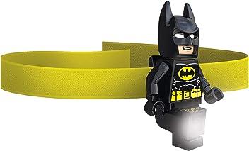 Lampada Lego Batman : Lego food storage solutions ebay