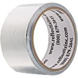 "Reflectix FT210 Reflective Foil Tape, 2"" x 30'"