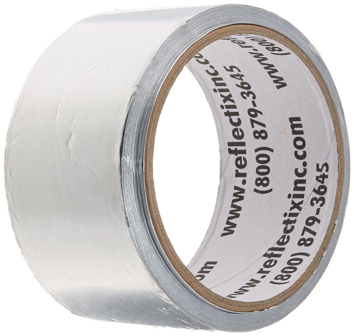 "Reflectix FT210 Reflective Foil Tape, 2"" x 30'"