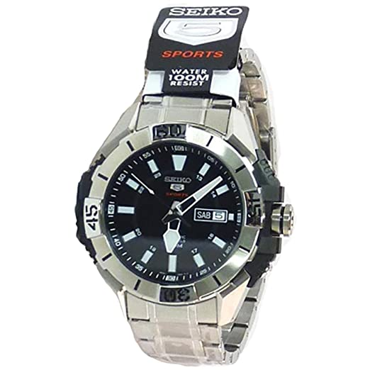 japan to online best ph from click images watches bodying philippines here larger view seiko