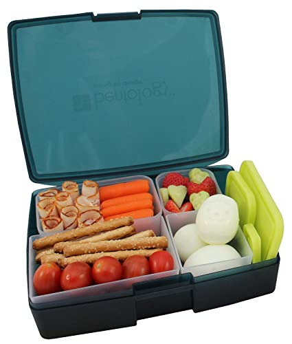 The Best Bento Box 3