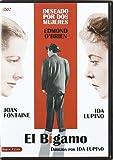 El Bígamo [DVD]