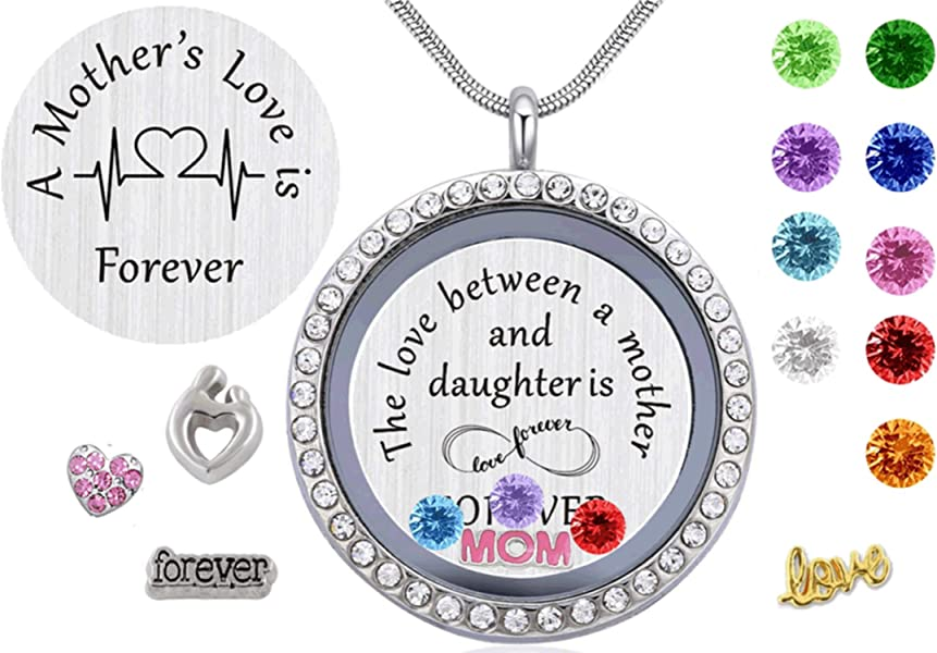 Jewelry Sets & More Jewelry & Accessories Lower Price with Fashionable Metal Plate Engraving Clear Gratitude Font Can Be Diy Handmade Jewelry Pendants