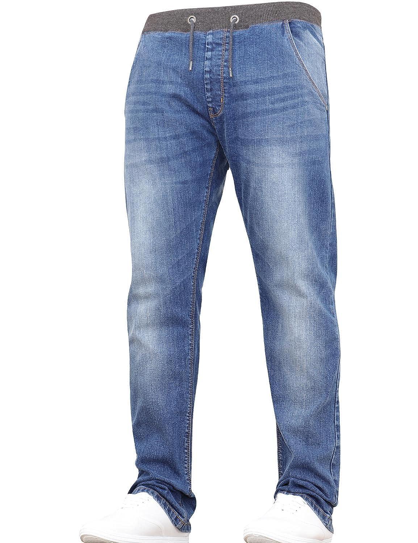 A2Z 4 Kids/® Kids Boys Stretchy Jeans Designers Dark Blue Ripped Denim Pants Fashion Slim Fit Skinny Trousers New Age 5 6 7 8 9 10 11 12 13 14 Years