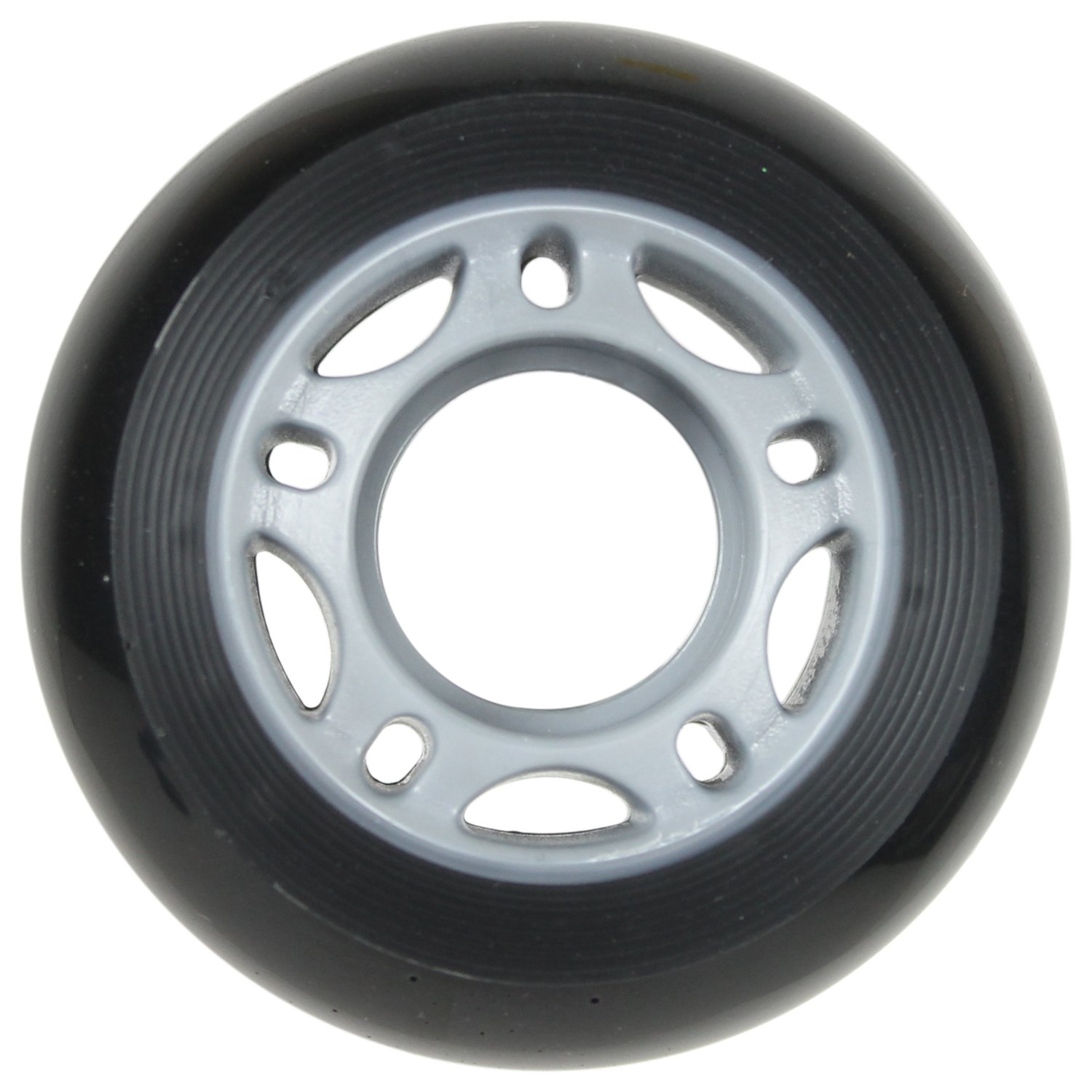 Players Choice Roller Hockey Goalie Wheels 60mm 82a Set Of 10 For