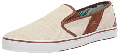 Tommy Bahama Pacific Ridge Loafer Sneaker n30CiXl