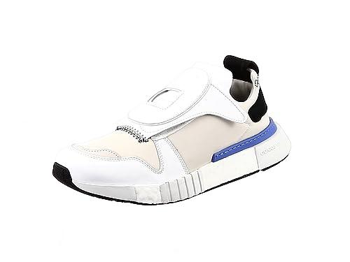 adidas Herren Futurepacer Fitnessschuhe: : Schuhe
