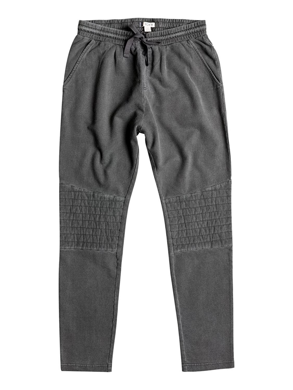 Damen Jogginghose Roxy Bay Night Jogging Pants