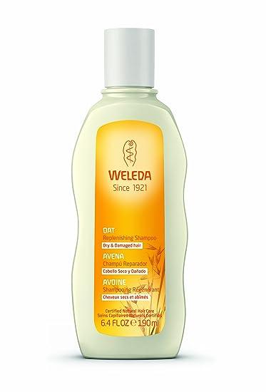 baby shampoo apoteket