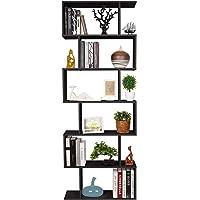 Amazon.de Bestseller: Die beliebtesten Artikel in Büro-Bücherregale