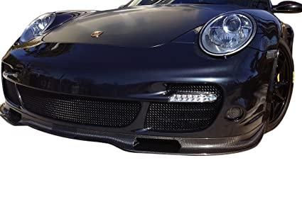 Image Unavailable. Image not available for. Color: Zunsport Compatible Porsche Carrera ...
