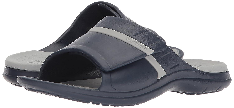 Crocs MODI Sport Slide Sandal Shoes