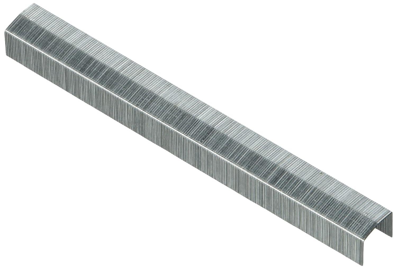 B8 Powercrown Staples 5,000//Box 3//8 Inch Leg Length