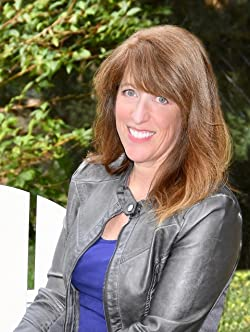 Jill Shalvis