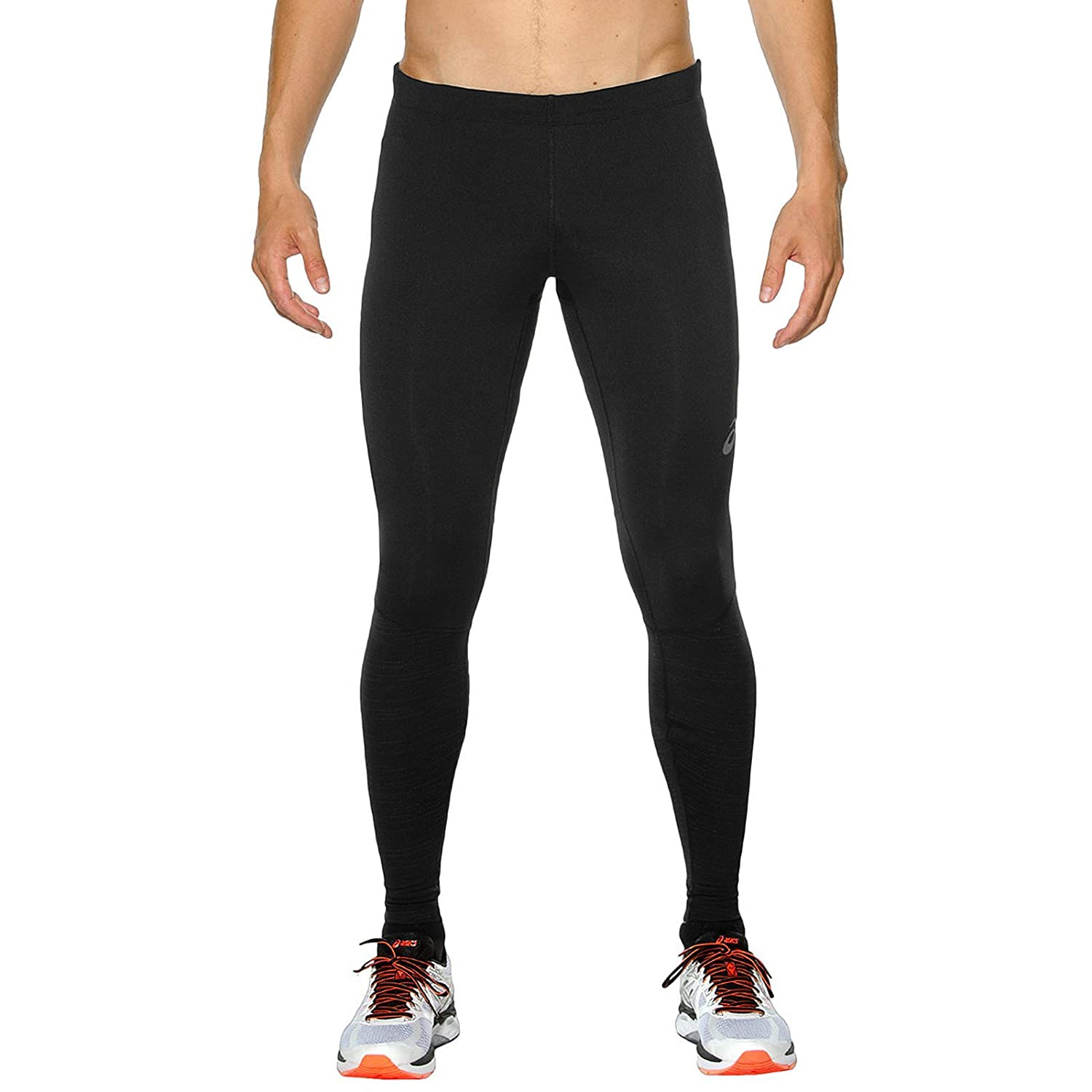 Asics Performance Lite Herren Running Tight