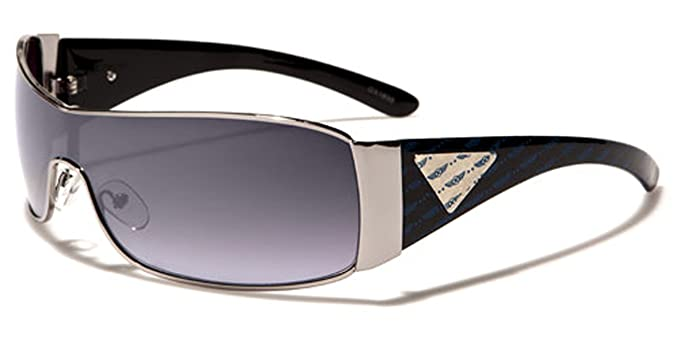 Oxigen - Gafas de sol - para hombre 09DNL6