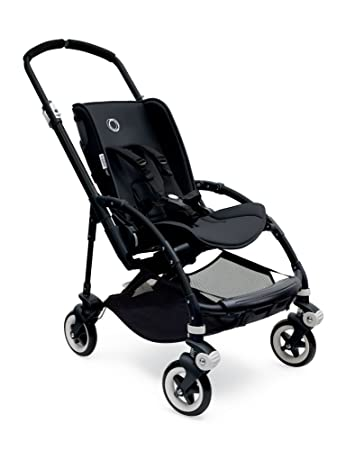 Perfect picture with Bugaboo 510125ZW01