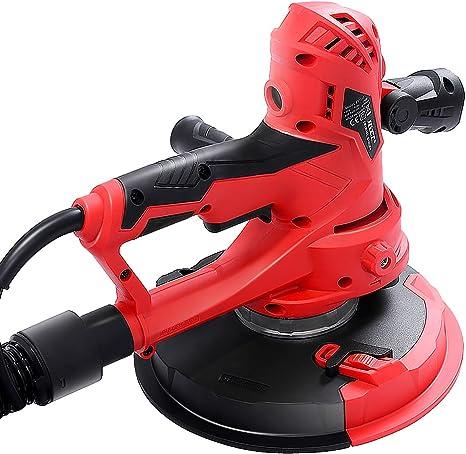 Goplus electric hand sander 710W
