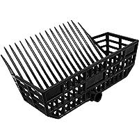 Derby Originals Basket Manure Fork Replacement Heads