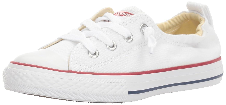 Converse Kids' Chuck Taylor All Star Shoreline Sneaker 650051F