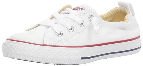 d425355298 Converse Kids' Chuck Taylor All Star Shoreline Sneaker